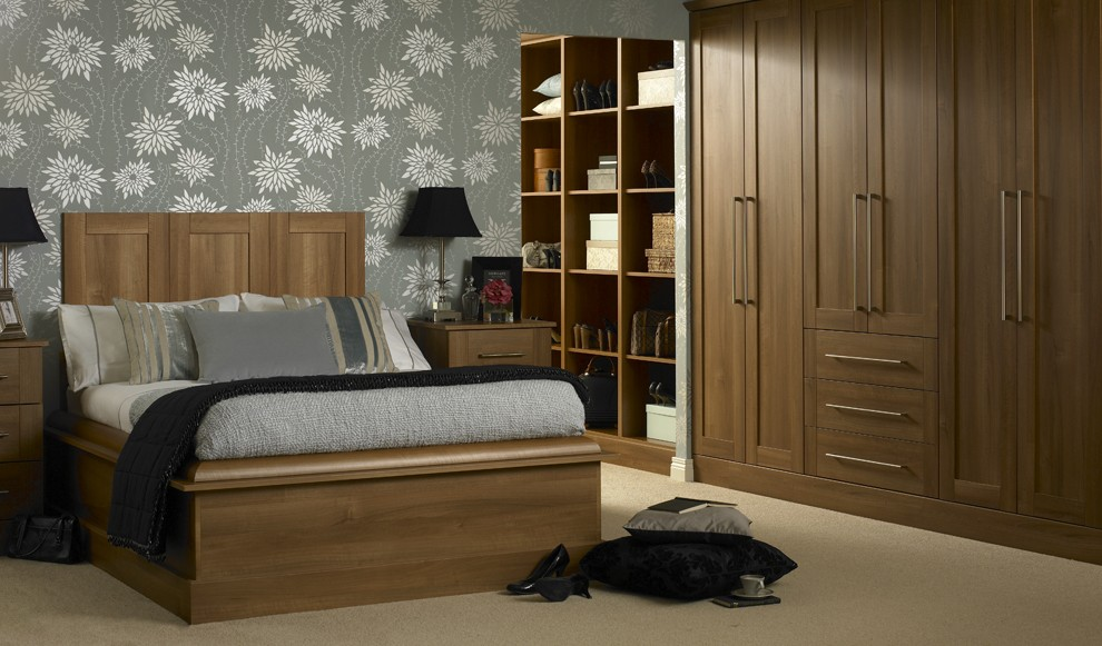 Great Small Bedroom Wardrobe Design 990 x 581 · 138 kB · jpeg