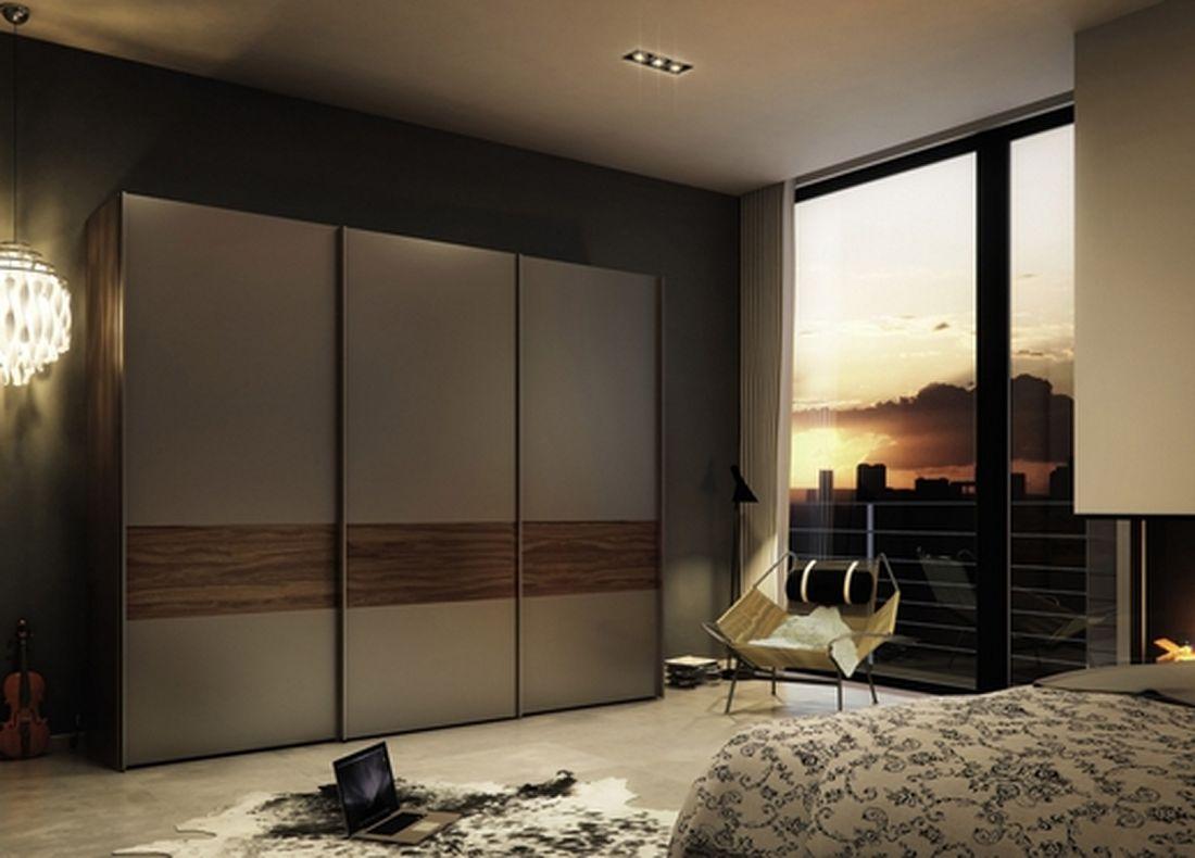 Sliding Door Bedroom Furniture Bedroom Furniture For Sale Fitted Wardrobes Bedrooms