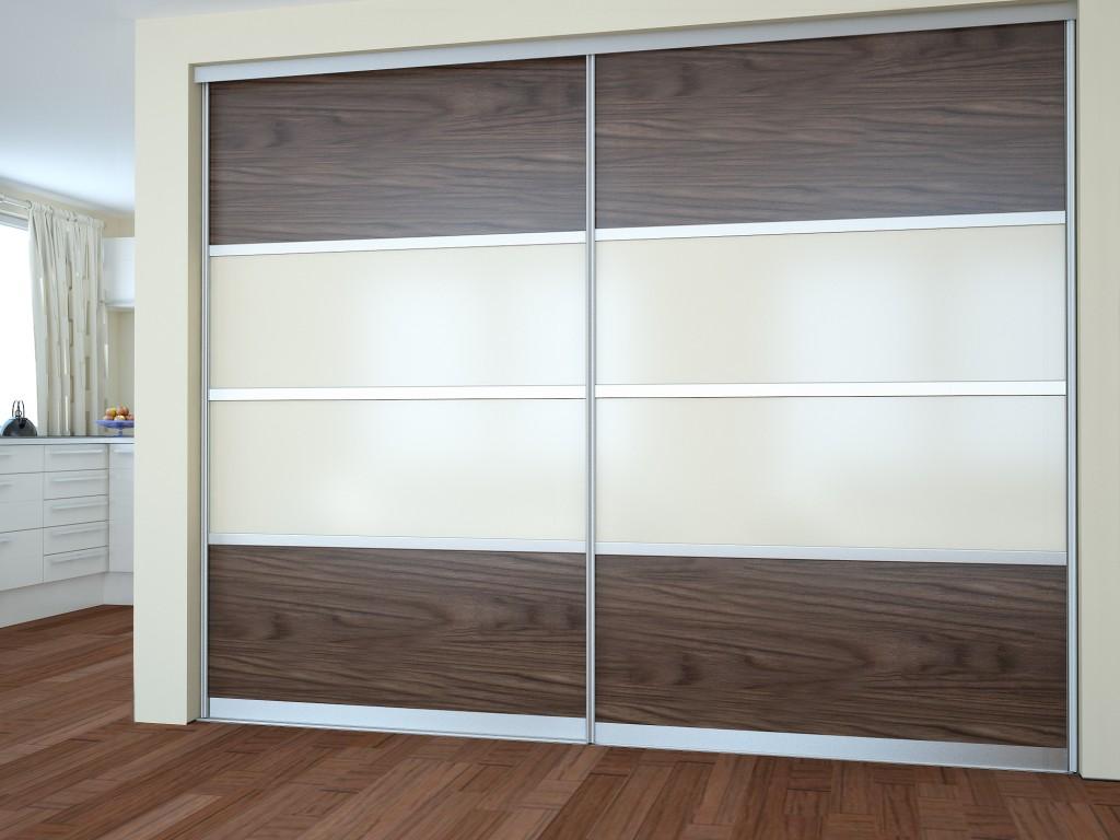Bedroom Furniture For Sale Fitted Wardrobes Bedrooms