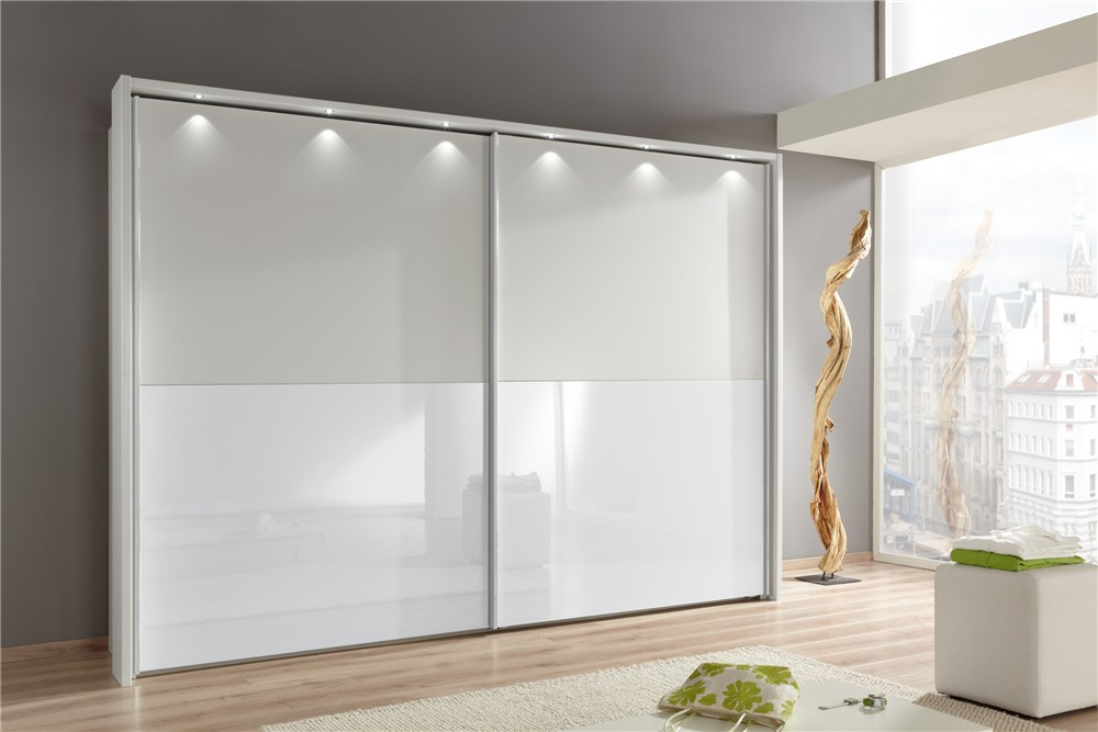 Sliding Doors Plenty Of Kitchens Amp Bedrooms Ltd