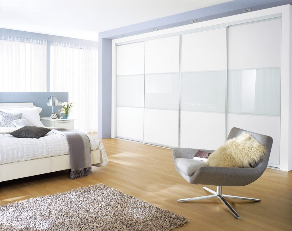 Bedroom furniture for sale fitted wardrobes bedrooms for Door furniture uk