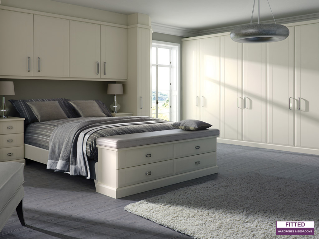 fitted-bedrooms-london