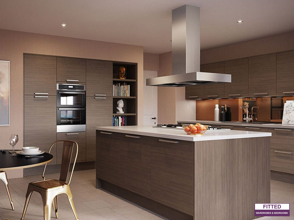 fitted-kitchens