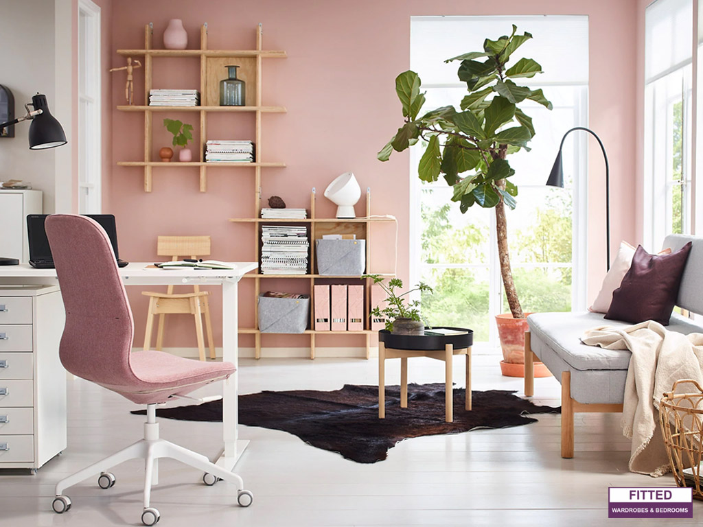 home-office-furniture-uk